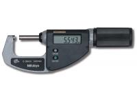 Mitutoyo  Dijital Dış Çap Mikrometreleri QUICK MİKROMETRE