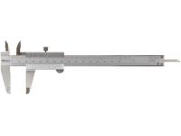 Mitutoyo Mekanik Kumpas 0-150 mm Mekanik Kumpas 0-150 mm (inç/Metrik)