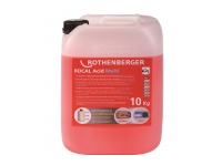 Rothenberger ROCAL Acid Multi / Acid Plus