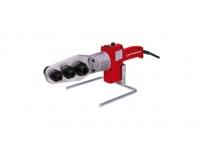 Rothenberger Plastik Boru Kaynak ROWELD® P63-S