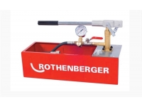Rothenberger RP 50 ECO