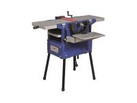 Pro-Max Çok Fonksiyonlu Ağaç İşleme Makinesi PM72855