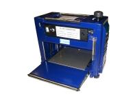 Pro-Max Kalınlık Makinesi PM72653