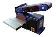 Pro-Max Bant / Disk Zımpara Makinesi PM72501
