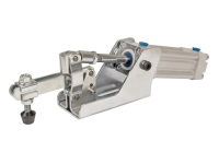 Clamp Dik Pozisyonlu Pnömatik Hızlı Bağlama Ekipmanı 142