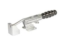 Clamp Trex Kancalı Hızlı Bağlama Ekipmanı KA 70