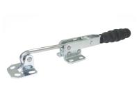 Clamp Trex Kancalı Hızlı Bağlama Ekipmanı KA 90