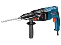 Bosch Kırıcı-Delici Matkap GBH 2-24 DF