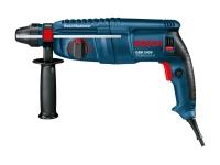 Bosch Kırıcı-Delici Matkap GBH 2400