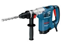 Bosch Kırıcı-Delici Matkap GBH 4-32 DFR