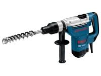 Bosch Kırıcı-Delici Matkap GBH 5-38 D