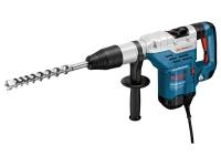 Bosch Kırıcı-Delici Matkap GBH 5-40 DCE