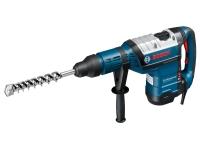 Bosch Kırıcı-Delici Matkap GBH 8-45 DV