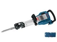 Bosch Kırıcı GSH 16-28