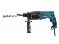 Makita HR2470 Elektropnömatik Kırıcı - Delici