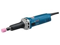 Bosch Kalıpçı Taşlama GGS 28 LCE