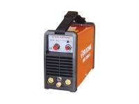 İnverter DC Tig Kaynak Makinesi INV 200 A