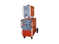 Gaz Altı (Mig-Mag) Kaynak Makinesi MIG-MAG 350 A