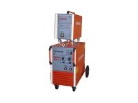 Gaz Altı (Mig-Mag) Kaynak Makinesi MIG-MAG 450 A