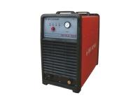 İnverter Plazma Kesme Makinesi INV PLS 120