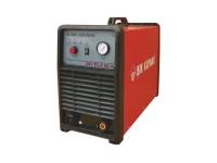 İnverter Plazma Kesme Makinesi INV PLS 60