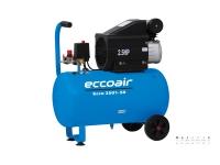 Eccoair Pistonlu Kompresör ECCO 2501-50