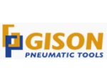 Gison Pneumatic Tools