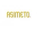 Asimeto
