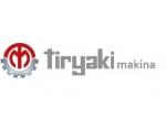 Tiryaki Makina