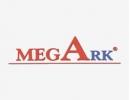 Megark