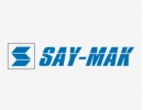 Say-Mak
