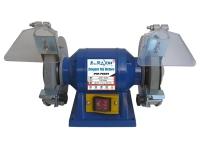 Pro-Max Zımpara Taş Motoru PM71001