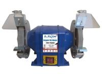 Pro-Max Zımpara Taş Motoru PM71003
