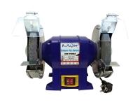 Pro-Max Zımpara Taş Motoru PM71004