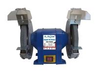 Pro-Max Zımpara Taş Motoru PM71005