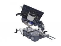 Özçelik Gönye Kesme Makinası BETAPlus 300 mm