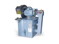 Demir ve Profil Kesme Makinesi DPK-10