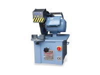 Demir ve Profil Kesme Makinesi DPK-3 Monofaze