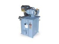 Demir ve Profil Kesme Makinesi DPK-5.5