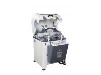 Özçelik Alttan Çıkma Testere Kesim Makinası METEOR-II/420