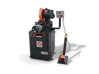 Yarı Otomatik Profil Kesme Makinesi S-YD 350
