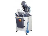 Özçelik Otomatik Kesim Makinası VEGA - II Ø400 mm