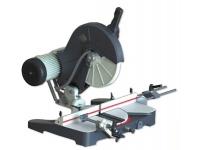 Özçelik Portatif Kesim Makinası VEGA I-350 Ø350 mm