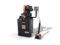 Yarı Otomatik Profil Kesme Makinesi S-YD 315