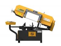Kesmak Şerit Testere Açılı Kesim KMY-DG 280