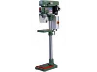 Tiryaki Sütunlu Matkap Tezgahı TMS/S 16M-20 mm