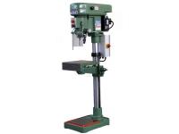 Tiryaki Sütunlu Matkap Tezgahı TMS/S 25 mm
