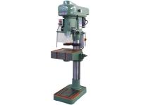 Tiryaki Sütunlu Matkap Tezgahı TMS/SN-32 MM