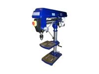 Pro-Max Radial Tip Sütunlu Matkap PM70167