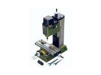Proxxon Mikro Freze MF 70 27110